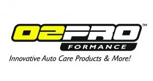 o2proformance Logo