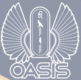 Jobs and Careers at Groupe Oasis Scolaire Egypt