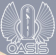 English Teacher at Groupe Oasis Scolaire