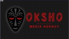 Jobs and Careers at Oksho Media  Egypt