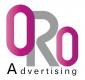 Jobs and Careers at oro advertising  Egypt