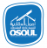 Indoor Sales Representative - Alexandria at Osoul El Aqaria