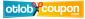 Graphic Designer at otlob coupon