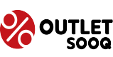 Jobs and Careers at outlet sooq Egypt