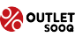 UX/ UI Web Designer at outlet sooq