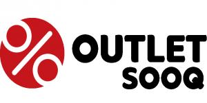 outlet sooq Logo