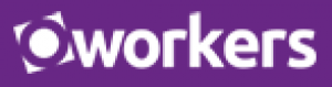 oworkers Logo