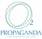 Jobs and Careers at Oxygen Propaganda Egypt