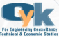 Workshop Drawings Engineer at OYK