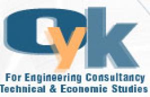 OYK Logo