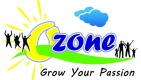 Jobs and Careers at ozone Egypt