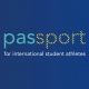 Jobs and Careers at pas-sport Egypt