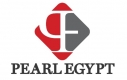 Jobs and Careers at pearl Egypt Egypt
