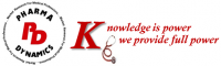 Human Resources & Training Specialist