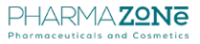Jobs and Careers at pharmazone Egypt
