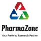 Jobs and Careers at Pharmazone-kw.com Kuwait
