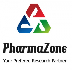 Jobs and Careers at Pharmazone-kw com, Kuwait | WUZZUF
