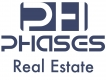 Jobs and Careers at phases real estate Egypt