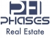 Sales Consultant at phases real estate