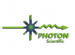 Technical Sales Engineer - Qalubia at Photon Scientific