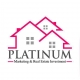 Jobs and Careers at Platinum Egypt
