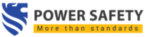 power safety Logo