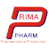 Executive Secretary at prima pharm