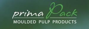 primapack Logo