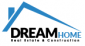 Real Estate Sales Executive - Red Sea at prime developments