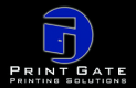 Jobs and Careers at Print Gate Egypt