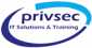 IT Sales Manager at privsec