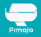 Digital Marketing Specialist/Mansoura at prmaja