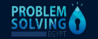 Jobs and Careers at Problem Solving Egypt Egypt
