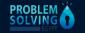 Sales Manager at Problem Solving Egypt