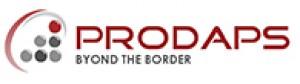 Prodaps Logo