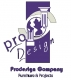 Jobs and Careers at prodesign Egypt