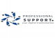 Sales Specialist (Software Industry) at professional support