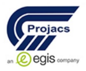 Projacs Logo