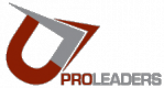 Jobs and Careers at proleaders Egypt