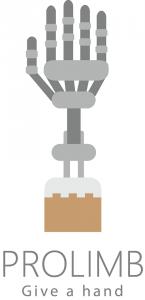 prolimb Logo