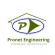 Business Development Executive at pronet engineering