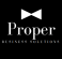 Content Creator at Proper Business Solutions