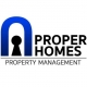 Senior Property Consultant