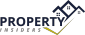 Sales Representative - Real Estate at property insiders Estate Investment