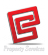 Jobs and Careers at Property Services Egypt