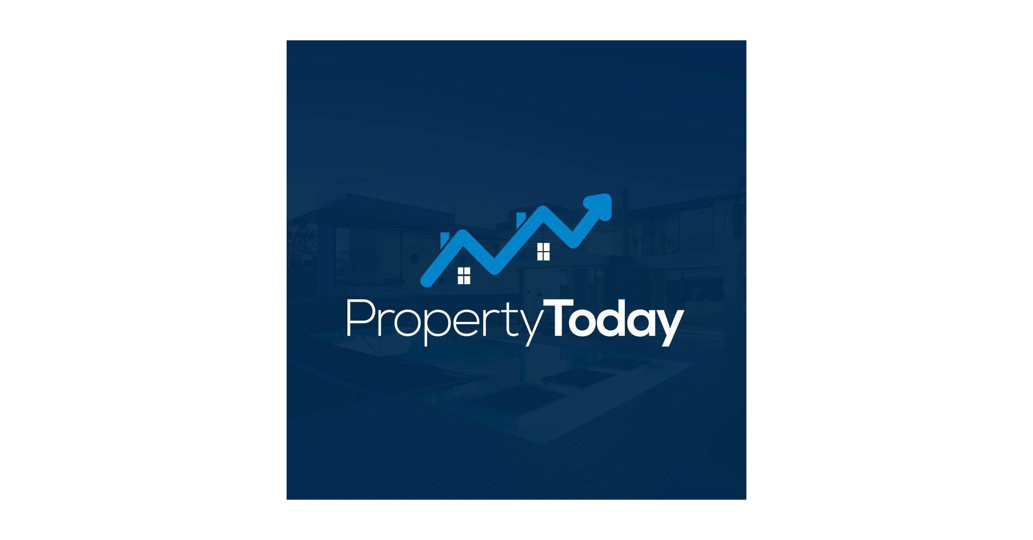 صورة Job: Senior Property Consultant at property today egypt in Cairo, Egypt