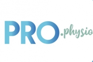 prophysio Logo