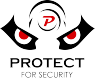 Jobs and Careers at protect Egypt