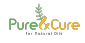 Sales Representative/Red Sea at pure & Cure
