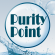 Graphic Designer at Purity Point